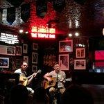 The Temple Bar Φωτογραφία