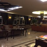 Bilde fra Ramada Resort by Wyndham Kazdaglari Thermal and Spa