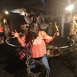 Ripley's Believe It or Not! Times Square照片