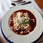 Billede af Restaurante Catedral
