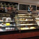 Photo of Villa Nueva Bakery