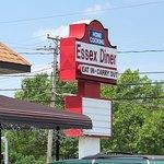 Essex Diner Φωτογραφία
