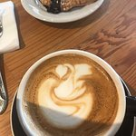 Foto de Spearhead Coffee