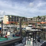 Holiday Inn Key Largo Φωτογραφία