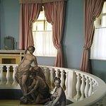 Photo of Pavlovsk Palace and Park