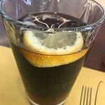 Foto de Caffe Vecchio Borgo