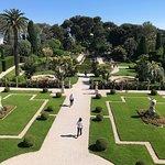 Villa & Jardins Ephrussi de Rothschild Φωτογραφία