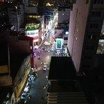 碧文街照片