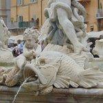 Foto de Piazza Navona