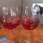 Foto de Wine o'Clock