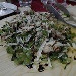 Masseria Antuono照片