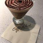 Foto de Caffe' Milano