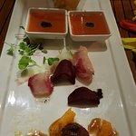 Фотография Boucan Restaurant & Bar by Hotel Chocolat
