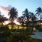 Saui­pe Premium Sol All Inclusive Photo