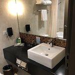 Bilde fra Park Avenue Changi Hotel