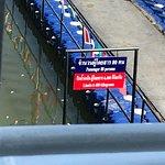 Lomprayah High Speed Catamaran Φωτογραφία