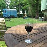 Bilde fra Hatherley Manor Hotel & Spa