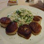 Foto de Lorenzo's Restaurant & Cabaret