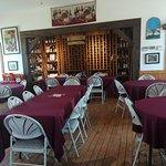Hartwood Winery照片