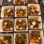 Trivella Kitchen