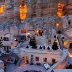 Cappadocia, Turkey, Aussie Travel Turkey