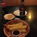 Foto de Sakura Sushi and Grill