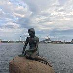 Foto The Little Mermaid (Den Lille Havfrue)
