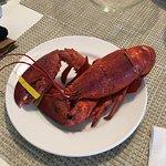 Foto de Beach Plum Lobster Farm Lobster and Clam Supplier