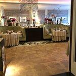 Bilde fra Restaurant Haerlin