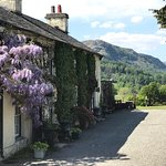Bilde fra Bank Ground Farm - B&B and self-catering cottages