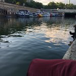 Seine River Φωτογραφία