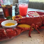 Foto de Seafood Shanty