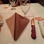 Foto de Chama Gaucha Steakhouse