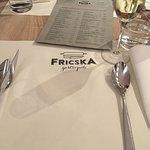 Foto de Fricska Gastropub