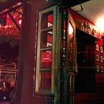 Foto di The Republic Bar & Grill