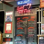 Joe's Kansas City Bar-B-Queの写真
