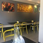 Heaven Artisan GF Cuisine照片