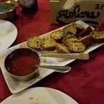 Foto van Ashiana Restaurant