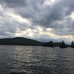 Photo of Rangeley Region Lake Cruises and Kayaking