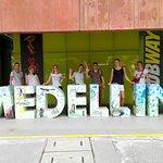 Photo of Medellin Travel
