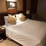 Yuyang Hotel (Pinggu)