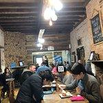 Cafe Assietteの写真