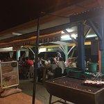 La Baraqu 'Obama Bar, Restaurant, Grill Photo