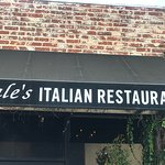 Foto di Gale's Italian Restaurant and Bar