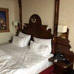 Bilde fra KING's HOTEL First Class
