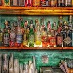 Una bella foto della nostra bottiglieria