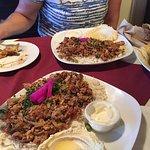 Lebnani Lebanese Grill Φωτογραφία