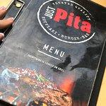 Foto de Just Pita