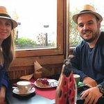Photo of Cafe El Mananero