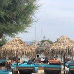 Bilde fra Paradise Beach Resort